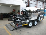 custom-built-motorbike-trailer-2