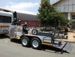 custom-built-motorbike-trailer-8