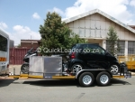 custom-built-motorbike-trailer-9
