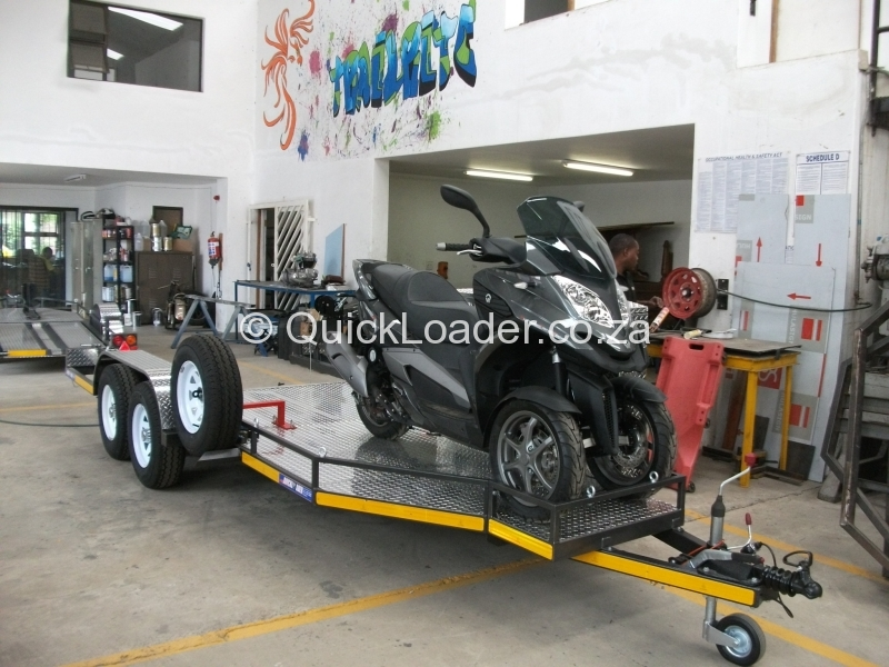 custom-built-motorbike-trailer-1