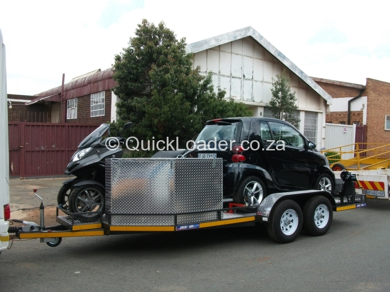 custom-built-motorbike-trailer-13