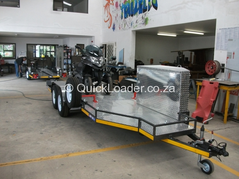 custom-built-motorbike-trailer-3