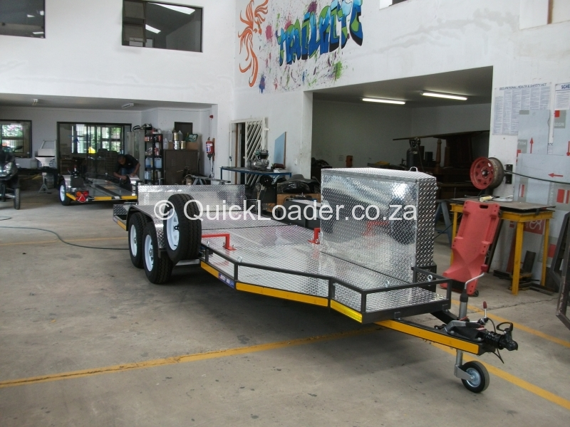custom-built-motorbike-trailer-5