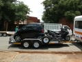 custom-built-motorbike-trailer-12